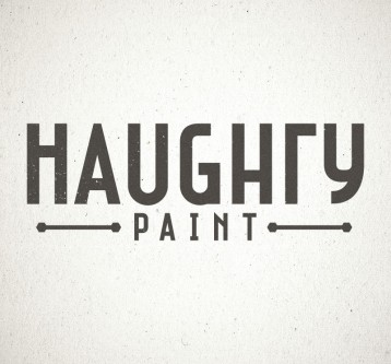 HAUGHTY PAINT