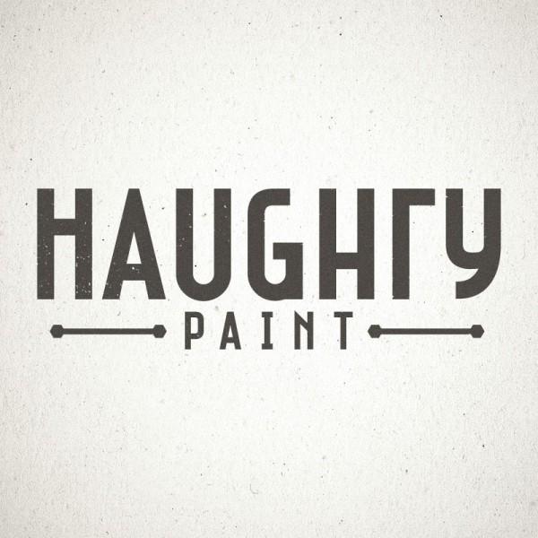 logo_haughtypaint