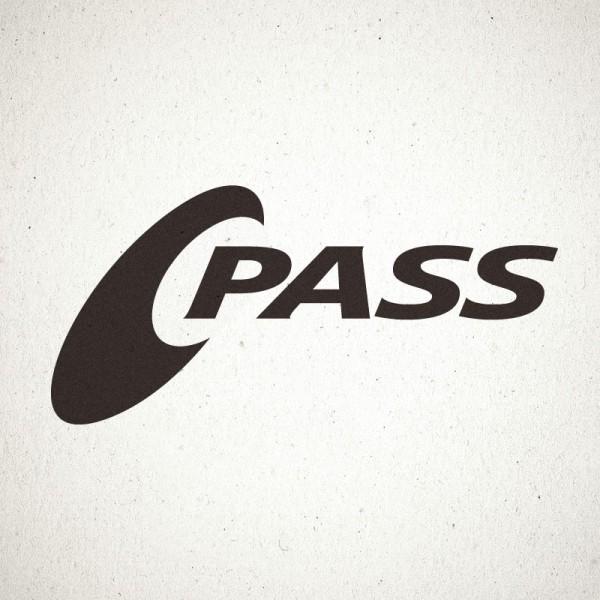 Pioneer PASS