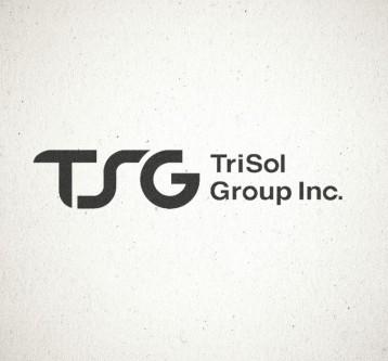 TSG – TriSol Group Inc.