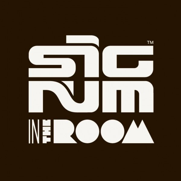 SIGNUM-IN-THEROOM